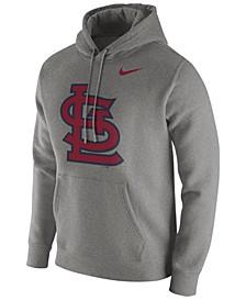 Men's St. Louis Cardinals Franchise Hoodie