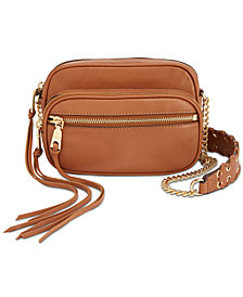 DKNY Shanna  Camera Bag, Created for Macy's