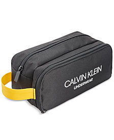 Calvin Klein Men's Dopp Kit