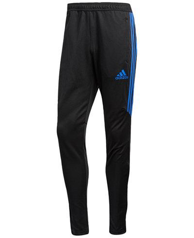 adidas Men's Tiro Soccer Training Pants