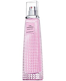 Live Irrésistible Blossom Crush Eau de Toilette Fragrance Collection