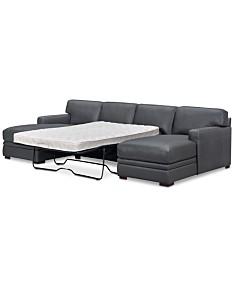 Sleeper Sofas Sofas & Couches - Macy\'s