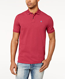 G-Star RAW Men's Polo