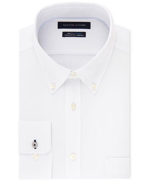 8491a33bf6 Button Down Dress Shirt