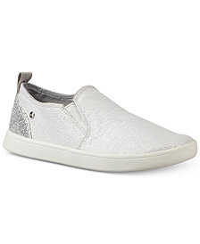 UGG® Kids Gantry Sneakers