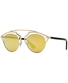 Dior Sunglasses, CD SOREAL/S
