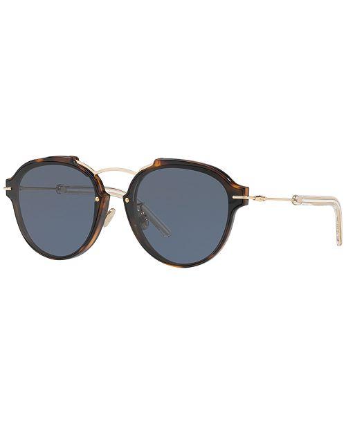 Dior Sunglasses, DIORECLAT