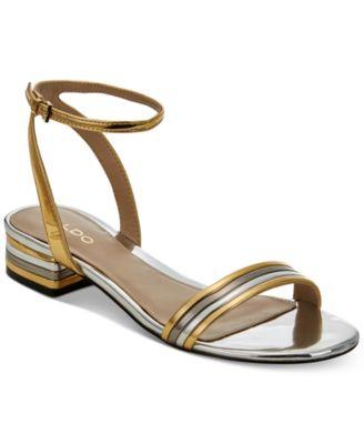 637c0ca60c1b Aldo izzie metallic sandals reviews main image main image tif 500x613 Aldo  metal sandals