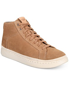 d0e484c30c7 Ugg Mens Shoes - Macy's