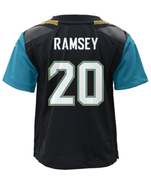 Nike Jalen Ramsey Jacksonville...