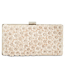 Adrianna Papell Virginia Small Minaudiere