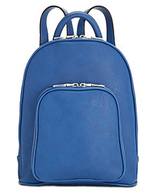 I.N.C. Farahh Backpack, Created for Macy's