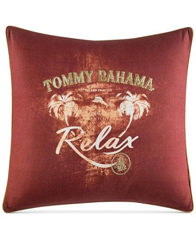 Tommy Bahama Home Kamari 20