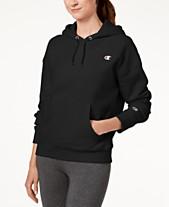 877fc588 Champion for Women: Sweatshirts and Pants - Macy's