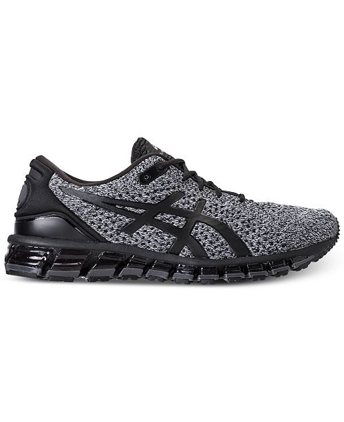 meilleur site web 6ea99 fe355 amazon asics gel quantum 360 mens grey eyebrows b15ab 8b2f8