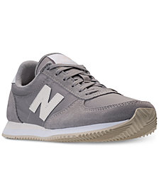 New Balance Women's 220 Casual Sneakers from Finish Line