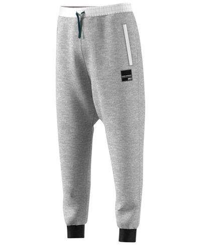 adidas Originals Equipment ADV Jogger Pants, Big Boys