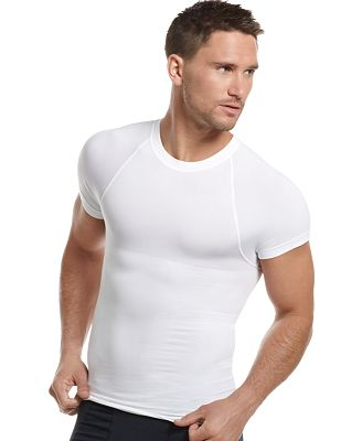 North Face Shirts Clearance 103