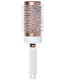 Volume 3.0 Round Professional Ceramic-coated Brush
