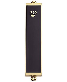 kate spade new york Oak Street Mezuzah