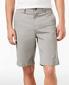 Billabong Men's Carter Stretch Shorts