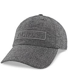 adidas Men's Ultimate Plus Cap
