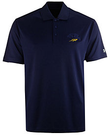 Under Armour Men's Toledo Rockets Primary Performance Polo