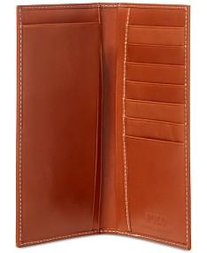 769864d2 Men's Wallets - Macy's