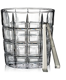 Marquis By Waterford  Crosby Ice Bucket