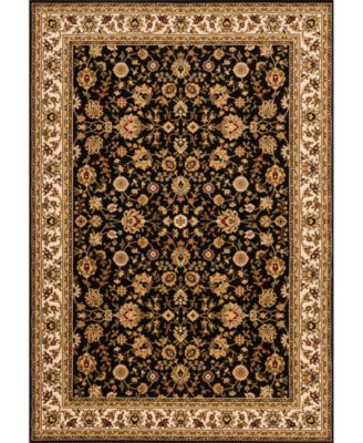"CLOSEOUT!!!  Sanford Bellevue 2'3"" x 7'7"" Area Rug, Created for Macy's"