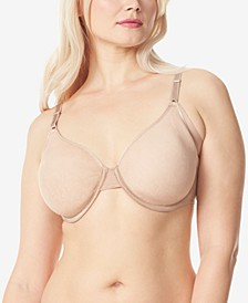 No Side Effects Contour Bra GF6781A