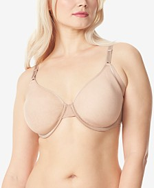 Olga No Side Effects Contour Bra GF6781A