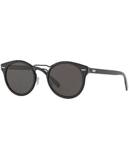 Dior Sunglasses, CD DIOR0209S
