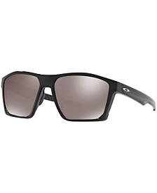 Sunglasses, TARGETLINE OO9397