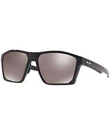 Oakley Sunglasses, TARGETLINE OO9397