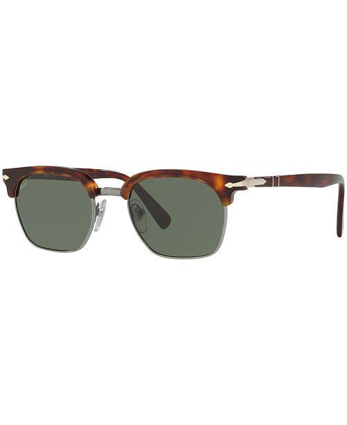 Persol Sunglasses, PO3199S