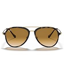 Sunglasses, RB4298