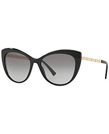 Versace Sunglasses, VE4348