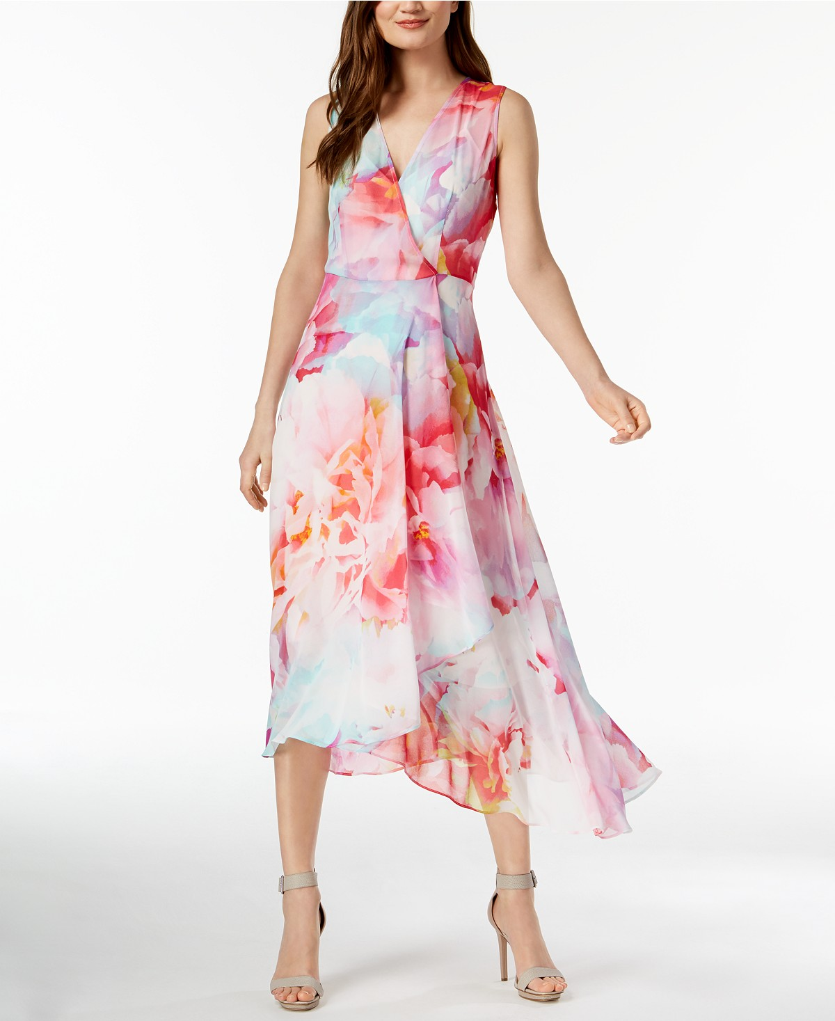 MACYS 48 HOUR SPECIAL! THOUSANDS OF DRESSES UP TO 50% OFF!