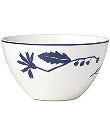 kate spade new york Spring Street Soup/Cereal Bowl