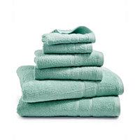 Martha Stewart Essentials 6-Pc Towel Set