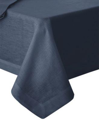 """Villeroy & Boch La Classica 70"""" x 70"""" Tablecloth"""