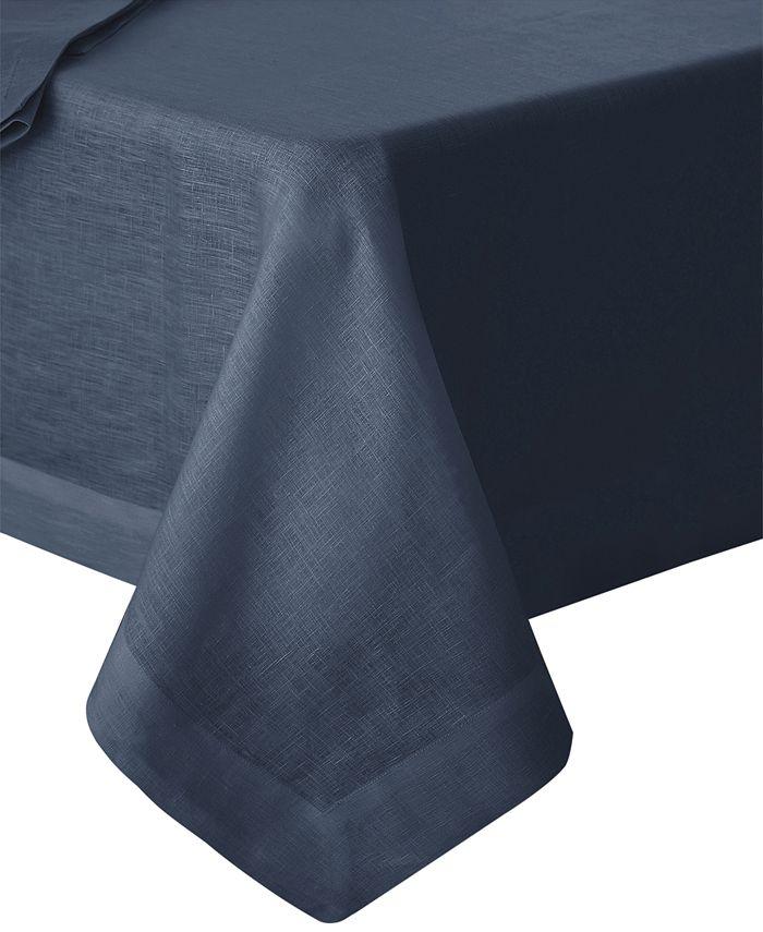 "Elrene - La Classica 70"" x 70"" Tablecloth"