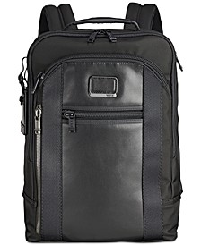 Men's Alpha Bravo Davis Backpack