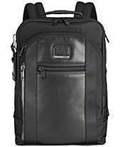 c02b382233b Mens Backpacks   Bags  Laptop, Leather, Shoulder - Macy s