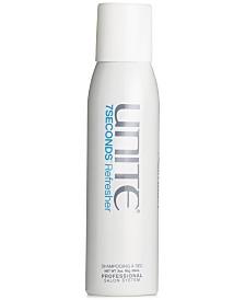 UNITE 7SECONDS Refresher, 3-oz., from PUREBEAUTY Salon & Spa