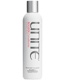 UNITE BOOSTA Conditioner, 8-oz., from PUREBEAUTY Salon & Spa