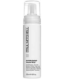 Invisiblewear Volume Whip, 6.8-oz., from PUREBEAUTY Salon & Spa