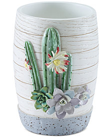 Avanti Canyon Sculpted Tumbler
