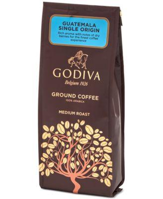 Guatemalan Ground Coffee